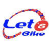 Letsbike.co.th logo