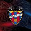Levanteud.com logo