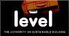 Level.org.nz logo