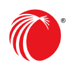 Lexisnexis.at logo