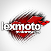 Lexmoto.co.uk logo