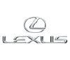 Lexusstevenscreek.com logo