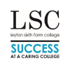 Leyton.ac.uk logo