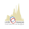 Lfib.ac.th logo