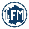 Lfm.edu.mx logo