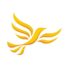 Libdems.org.uk logo