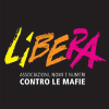 Libera.it logo
