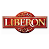 Liberon.co.uk logo