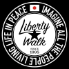 Libertywalk.co.jp logo