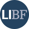 Libf.ac.uk logo