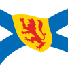 Library.ns.ca logo