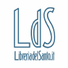 Libreriadelsanto.it logo