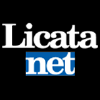 Licatanet.it logo