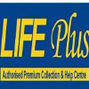 Liclifeplus.co.in logo
