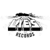 Liesrecords.com logo