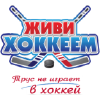 Lifehockey.ru logo