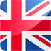 Lifeintheuk.net logo