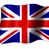 Lifeintheuktestweb.co.uk logo