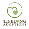 Lifelongadoptions.com logo