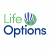 Lifeoptions.org logo