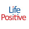 Lifepositive.com logo