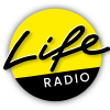 Liferadio.at logo