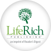 Liferichpublishing.com logo