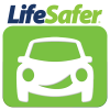 Lifesafer.com logo