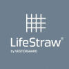 Lifestraw.com logo