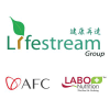 Lifestreamgroup.com logo