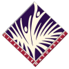 Lifestylemarkets.com logo