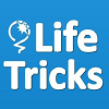 Lifetricks.com logo