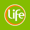 Lifewireless.com logo