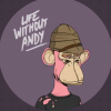 Lifewithoutandy.com logo