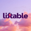 Liftable.com logo