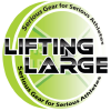 Liftinglarge.com logo