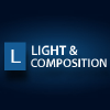 Lightandcomposition.com logo