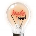 LightApps