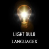Lightbulblanguages.co.uk logo