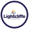 Lightcliffeacademy.co.uk logo