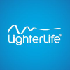 Lighterlife.com logo