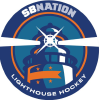 Lighthousehockey.com logo