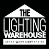 Lightingwarehouse.co.za logo