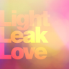 Lightleaklove.com logo