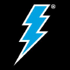 Lightninglabels.com logo