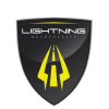 Lightningmotorcycle.com logo