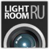 Lightroom.ru logo