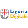 Liguriadigitale.it logo