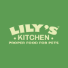 Lilyskitchen.co.uk logo