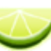 Limetube.to logo